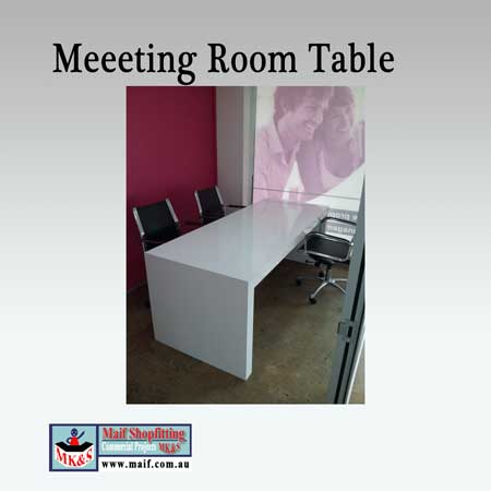 Meeting-Tablef-web.jpg