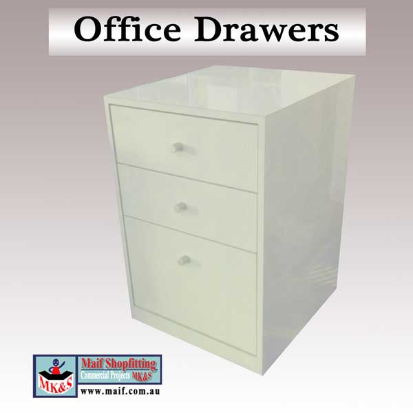 office drawers file drawer office furniture