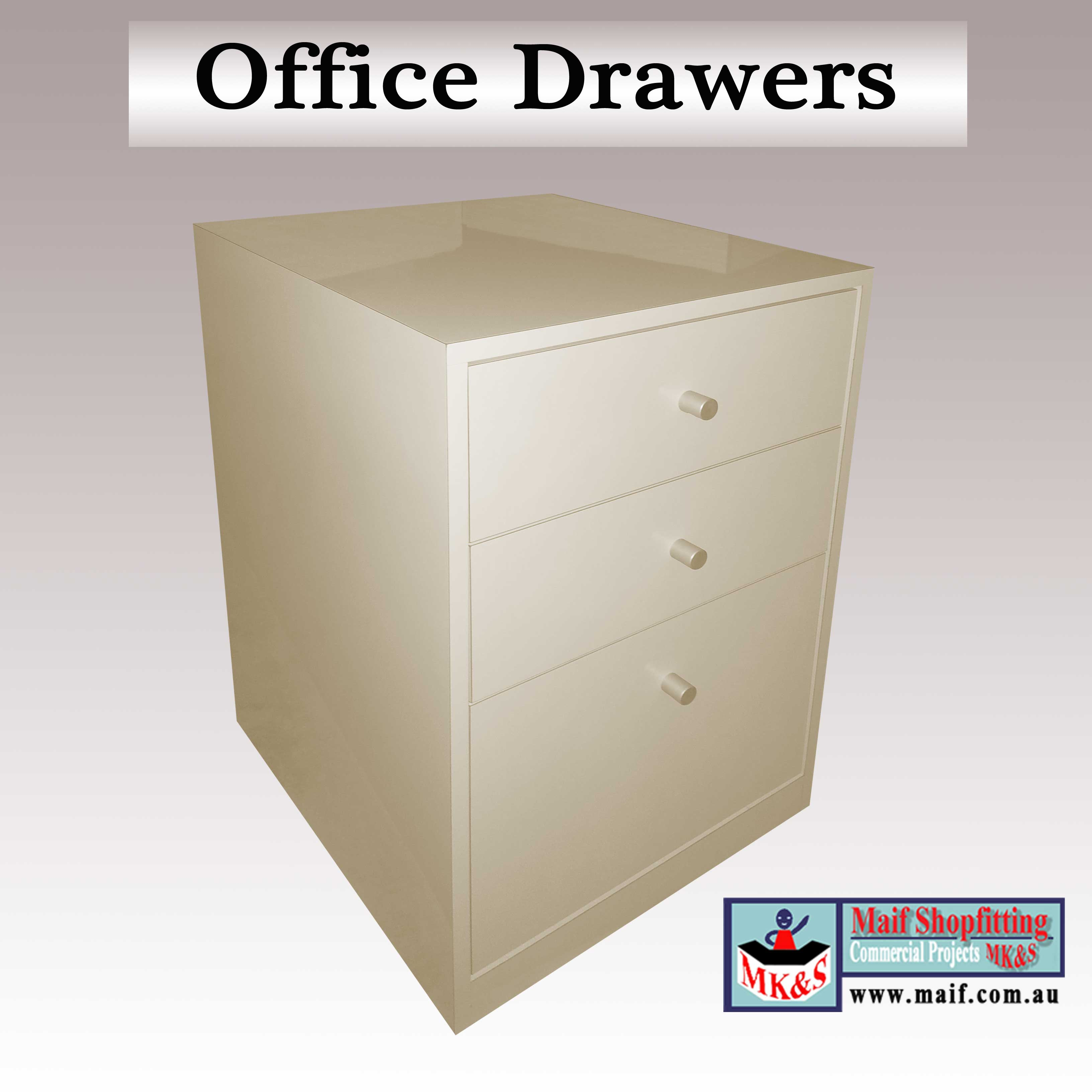 dp cabinet drawer office amazon business file com mini holder products card