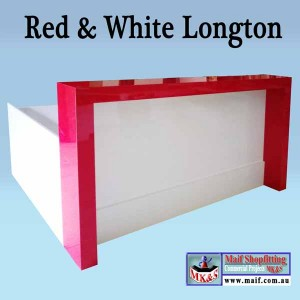 Longton-red-White4