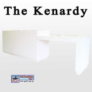 Shop Counter the Kenardy
