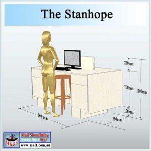 The Stanhope