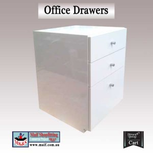 file drawer for office