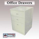 Office-Drawers