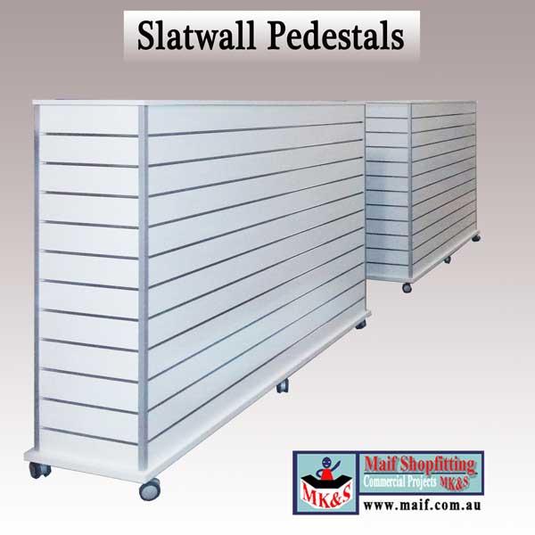 Slatwall Mobile