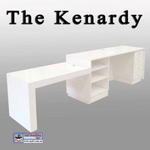 Shop Counter the Kenardy