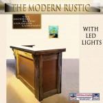 Modern-Rustic-reception-Desk